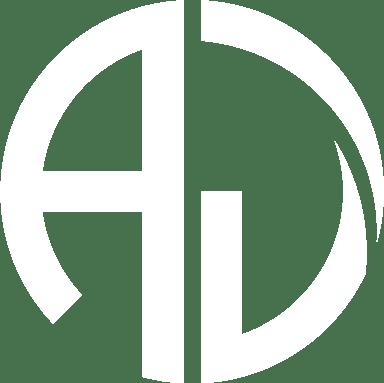 Logo_icon_White-8